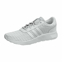adidas® NEO Lite Racer Womens Running Shoes