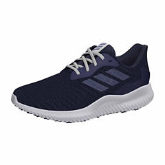 Adidas Alphabounce Womens Running Shoes