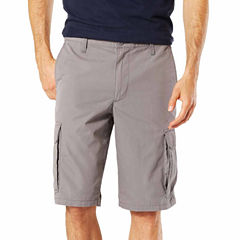 Dockers® Standard Washed Cargo Classic Fit Short D3