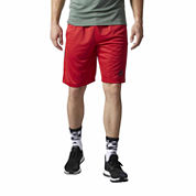 Adidas D2M 3 Stripe Short