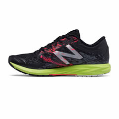 New Balance Strobe Womens Running Shoes