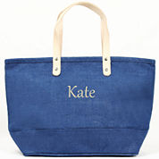Cathy's Concepts Personalized Nantucket Tote