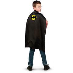 Batman to Superman Reversible Cape Child