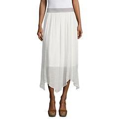 Alyx Handkerchief Skirt