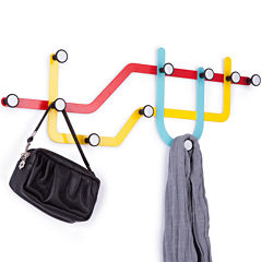 Umbra® Subway Hook