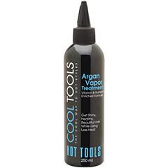 Hot Tools® Conditioning Vapor Treatment or Flat Iron