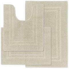 Mohawk Home® Reversible Cotton Bath Rug Collection