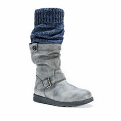 MUK LUKS® Women's Sky Boots