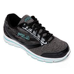Fila Tempera Womens Running Shoes