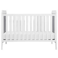 DaVinci Popy Regency 3 in 1 Convertible Crib
