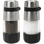 OXO Good Grips® Salt and Pepper Grinders