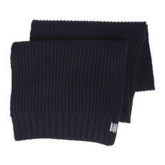 Converse® Rib Knit Scarf