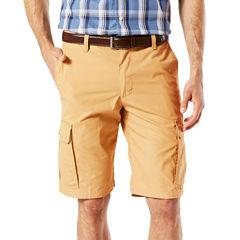 Dockers® Perfect Short Classic Fit D3