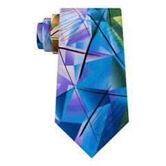 J Garcia Panel Tie