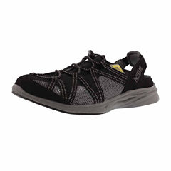 Pacific Trail Klamath Mens Strap Sandals