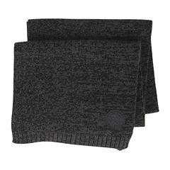 Converse® Twisted Yarn Scarf