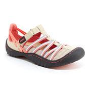 J Sport By Jambu Jetty Womens Slip-On Shoes