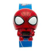 Marvel® Spider-Man® Kids Watch