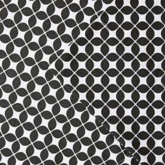 Intelligent Design LITA Microfiber Sheet Set