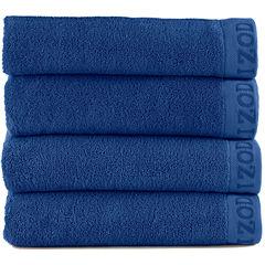 IZOD® Classic Bath Towel Collection
