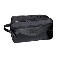 Buxton® Business Class Collection Spinnaker Toiletry Bag