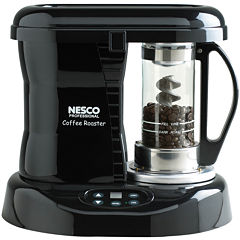 Nesco® Coffee Pro Coffee Bean Roster