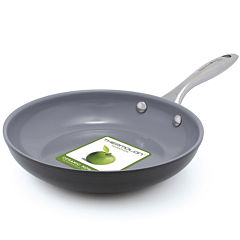 GreenPan™ Lima 3D I Love Eggs and Pancakes 8