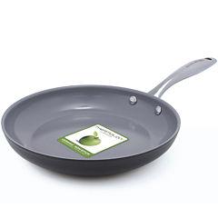GreenPan™ Lima 3D I Love Eggs and Pancakes 9½