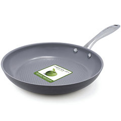 GreenPan™ Lima 3D I Love Fish and Veggies 10