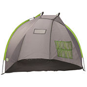 Discovery Kids Toy Tent Camping Dome with Lantern