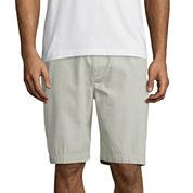 Vans® Stampd Shorts