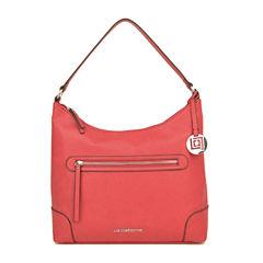 Hobo Bags & Purses