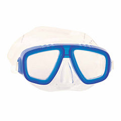 Bestway Hydro Splash Swim Mask