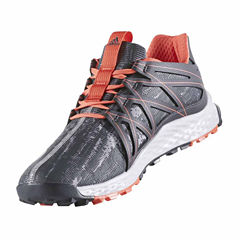adidas Vigor Bounce Womens Running Shoes