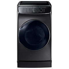 Samsung 7.5 Cu. Ft. Capacity FlexDry™ Electric Dryer- Pre-Order