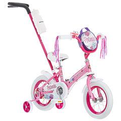 Schwinn Girls BMX Bike
