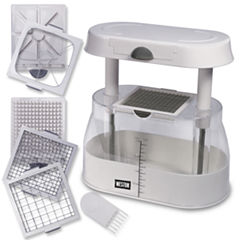 Weston Food Chopper