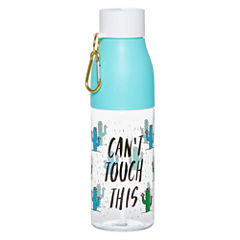 Mixit Water Bottle