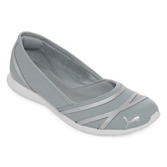 Puma Vega Ballet Women's Shoes