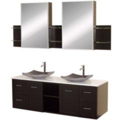 Bathroom Vanities Jcpenney jcpenney bathroom vanities : absolutiontheplay