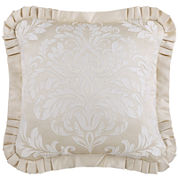 Queen Street® Maddison Square Decorative Pillow