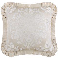 Queen Street® Maddison Square Decorative Pillow