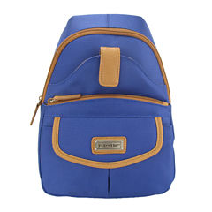 St. John's Bay® Jamie Backpack