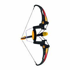 Monkey Business Sports Foam Strike Compound Bow X2