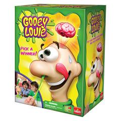 Goliath Gooey Louie