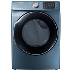 Samsung 7.5 Cu. Ft. Capacity Gas Dryer