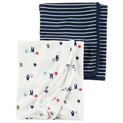 Carter's 2-pc. Blanket