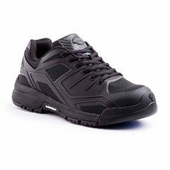 Dickies Spectre Mens Slip Resistant Steel Toe Work Boots