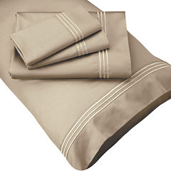 PureCare® Luxurious SuperSoft Celliant™ Sateen Set of 2 Pillowcases