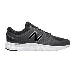 New Balance® 775 Mens Running Shoes